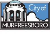 Murfreesboro Odor Report